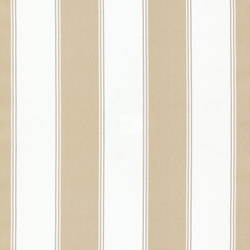 Sagrus 62 | Upholstery fabrics | Keymer
