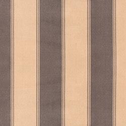 Sagrus 68 | Upholstery fabrics | Keymer