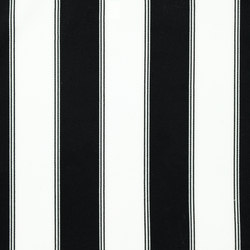 Sagrus 69 | Fabrics | Keymer