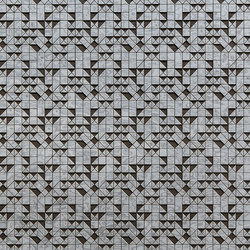 Kristian | Muster | Holz Platten | strasserthun.
