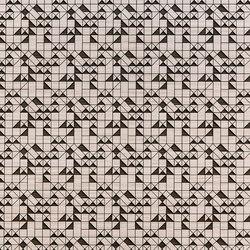 Kristian | pattern | Pannelli | strasserthun.