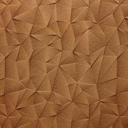 Lianel | Pannelli legno | strasserthun.
