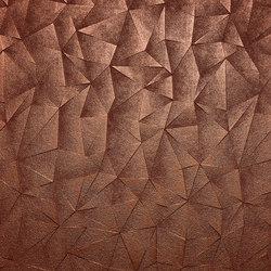 Lianel | Wood panels | strasserthun.