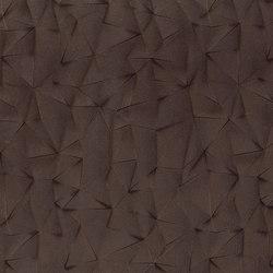 Lianel | Muster | Holz Platten | strasserthun.