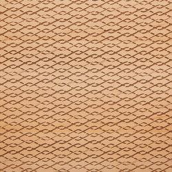 Pierre | Holz Platten | strasserthun.