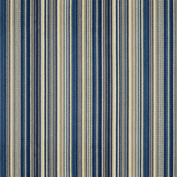 Sesia 35 | Fabrics | Keymer