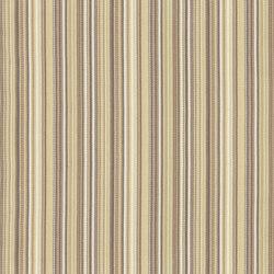 Sesia 62 | Fabrics | Keymer