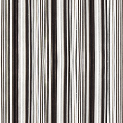 Sesia 69 | Fabrics | Keymer