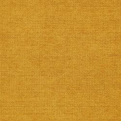 Enforcer 15 | Upholstery fabrics | Keymer
