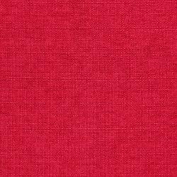 Enforcer 22 | Upholstery fabrics | Keymer
