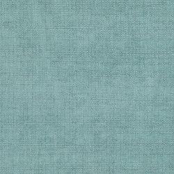 Enforcer 32 | Upholstery fabrics | Keymer