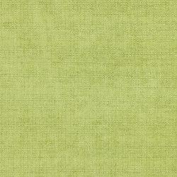 Enforcer 42 | Upholstery fabrics | Keymer