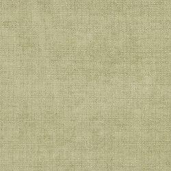 Enforcer 43 | Upholstery fabrics | Keymer