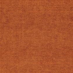 Enforcer 51 | Upholstery fabrics | Keymer