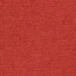 Enforcer 52 | Upholstery fabrics | Keymer