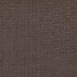 Enforcer 55 | Upholstery fabrics | Keymer