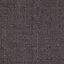 Enforcer 58 | Upholstery fabrics | Keymer