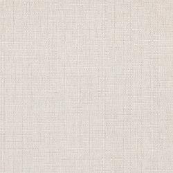 Enforcer 61 | Upholstery fabrics | Keymer