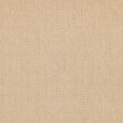 Enforcer 63 | Upholstery fabrics | Keymer