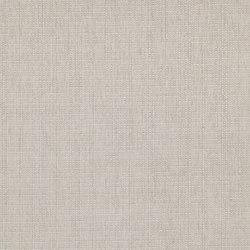 Enforcer 64 | Upholstery fabrics | Keymer