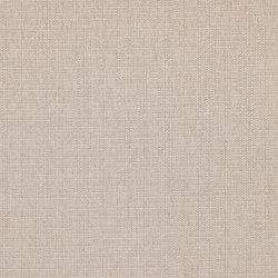 Enforcer 65 | Upholstery fabrics | Keymer