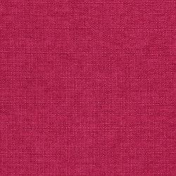 Enforcer 74 | Upholstery fabrics | Keymer