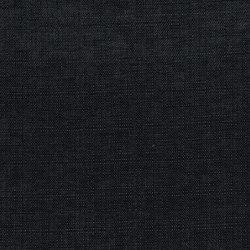 Enforcer 80 | Upholstery fabrics | Keymer