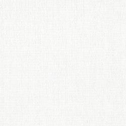 Enforcer 90 | Upholstery fabrics | Keymer