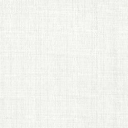 Enforcer 91 | Upholstery fabrics | Keymer