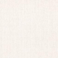 Enforcer 92 | Upholstery fabrics | Keymer
