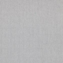 Enforcer 93 | Upholstery fabrics | Keymer