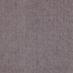 Enforcer 94 | Upholstery fabrics | Keymer
