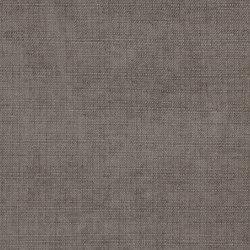 Enforcer 95 | Upholstery fabrics | Keymer