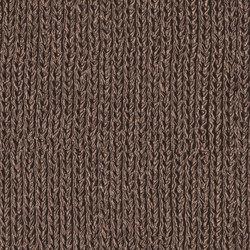 Chain 53 | Upholstery fabrics | Keymer