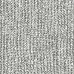 Chain 62 | Upholstery fabrics | Keymer