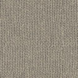 Chain 65 | Upholstery fabrics | Keymer