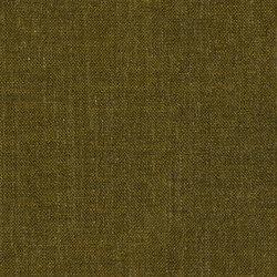 Erosion 18 | Fabrics | Keymer