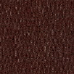 Erosion 28 | Upholstery fabrics | Keymer