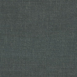Erosion 34 | Fabrics | Keymer