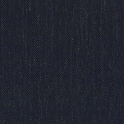 Erosion 35 | Upholstery fabrics | Keymer