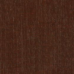 Erosion 51 | Upholstery fabrics | Keymer
