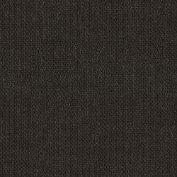 Erosion 58 | Upholstery fabrics | Keymer