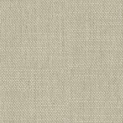 Erosion 60 | Upholstery fabrics | Keymer