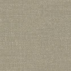 Erosion 64 | Upholstery fabrics | Keymer