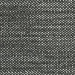 Erosion 95 | Upholstery fabrics | Keymer