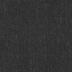 Erosion 98 | Upholstery fabrics | Keymer