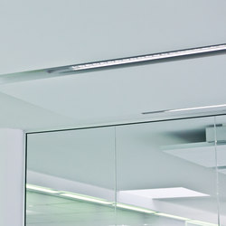 Balance Polar | Suspended ceilings | pinta acoustic