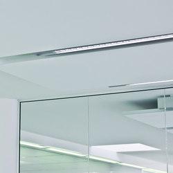 Balance Polar | Plafonds suspendus | pinta acoustic