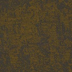 Oxide 18 | Stoffbezüge | Keymer