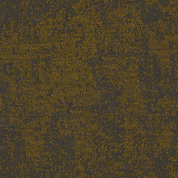 Oxide 18 | Fabrics | Keymer